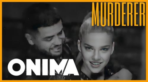 Arilena Ara ft Noizy - Murderer