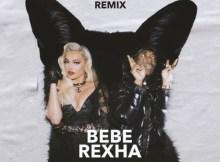 Bebe Rexha - Die For A Man (Galantis Remix) (feat. Lil Uzi Vert) Mp3 Download