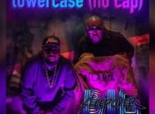 Big Boi & Sleepy Brown ft Killer Mike - Lower Case (no cap)