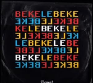 Busta 929 – Beke le Beke Ft. Zuma