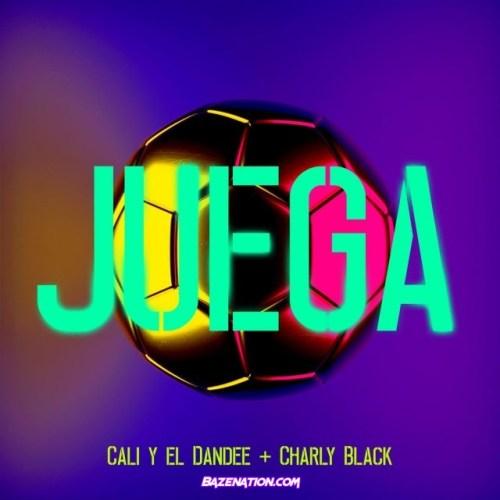 Cali Y El Dandee & Charly Black – Juega Mp3 Download