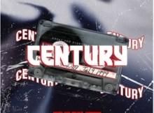 Download Djy Zan SA Ft Fanarito, Konka & Kyika DeSoul Century MP3 Fakaza
