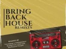 EP: Slaga & Noxman – Bring Back House (Remixes)
