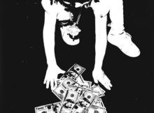 Tory Lanez – We Outside (EP)   Zip Song Lyrics Mp3 Download » ValvaBox