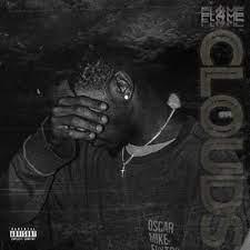 Flvme – Whole New Lane Ft. A-Reece, Ecco, Louw & Enkei