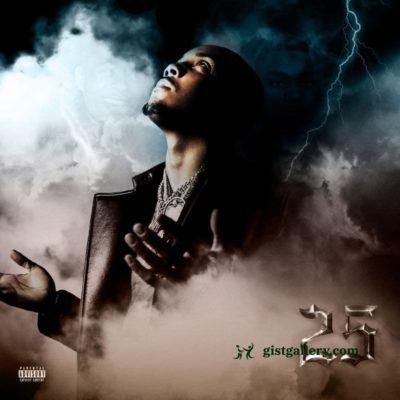 G Herbo ft 21 Savage - T.O.P.