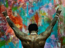 Gucci Mane – Guwop Home (feat. Young Thug) Mp3 Download