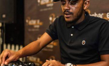 Kabza De Small & Mas Musiq ft Nokwazi & Mhawoo -  iNgoma