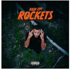 Kashcpt - Rockets