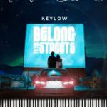 Keylow ft Earl W. Green - Ndabezitha