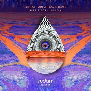 Kintar, Queen Rami & Lizwi – Seps Sizophumelela (Original Mix)