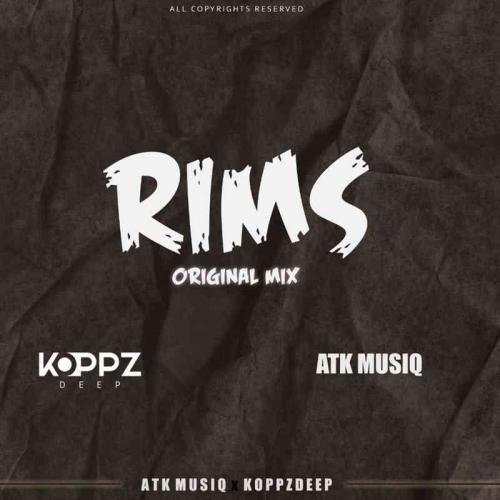 ATK musiQ Rims ft. Koppz Deep