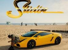 Luh Kel - Slidin Mp3 Download