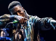 Lupe Fiasco Releases Freestyle Over Jadakiss' 'We Gonna Make It' — Listen