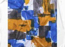 Native P. & Echo Deep – Sinefa (Original Mix)