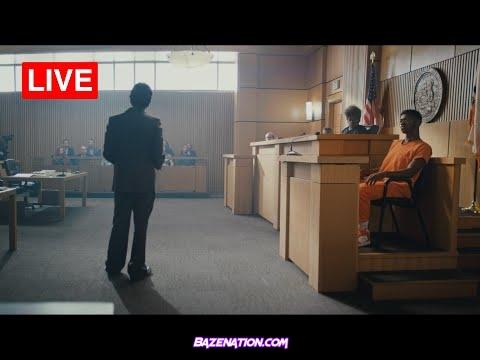 Nike v. Lil Nas X – Satan Shoes Trial Mp3 Download