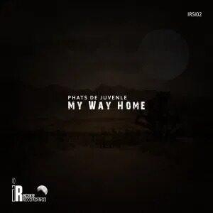 Phats De Juvenile - My Way Home (Original Mix)