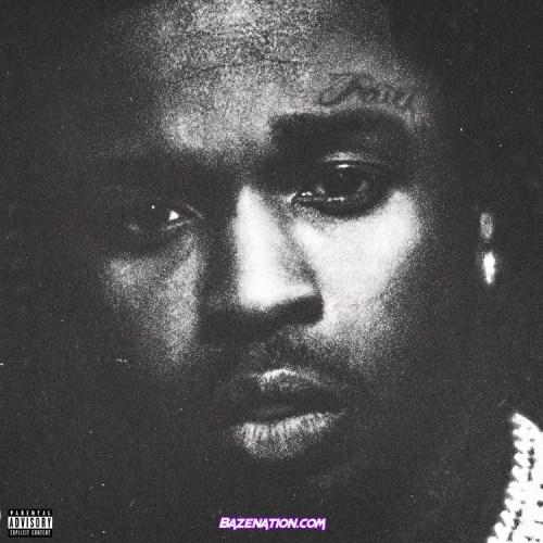 Pop Smoke - Money Man (feat. Killa) Mp3 Download
