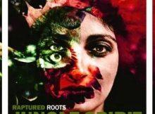 Raptured Roots - Jungle Spirit (Original Mix)