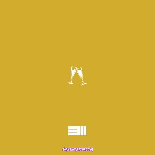 Russ - Cheers Mp3 Download