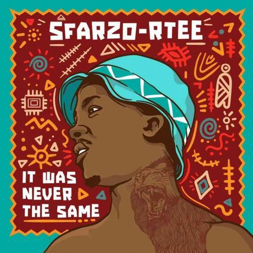 Sfarzo 100% Prod. Mix ( It Was Never The Same Album Promo)