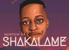 Shimii SA Ft. Mentow SA Shakalame