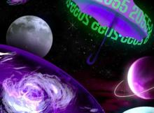 DOWNLOAD MP3: Sleepy Hallow – 2055 Ft. Coi Leray | Jamznet