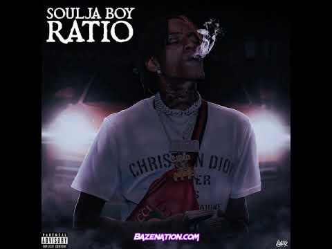 Soulja Boy - Ratio