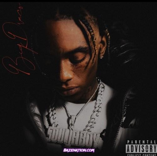 Soulja Boy - You Did What Mp3 Download