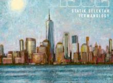 Termanology & Statik Selektah ft Skyzoo & Jared Evan - Summer In New York