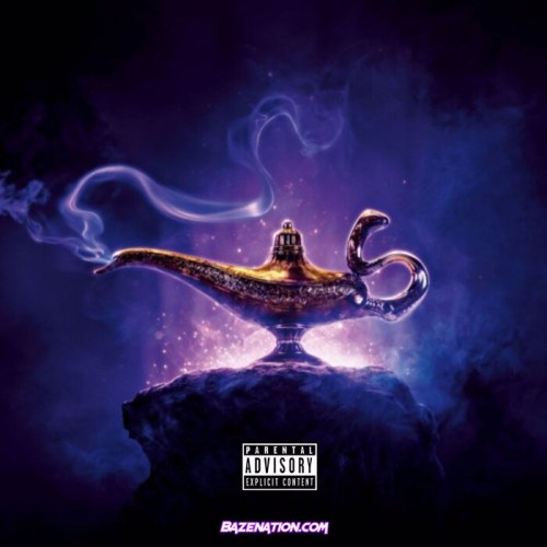 Tre Nyce – U Can Have It All Mp3 Download