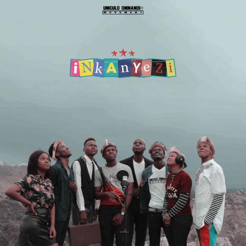 Umculo Omnandi Movement - F.U.T.Y.W.L&P EP