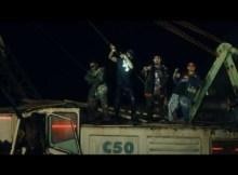 DJ Tarico Yaba Buluku Remix Video Download
