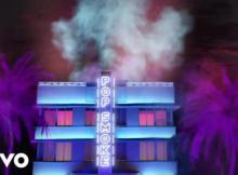Pop Smoke - Mr. Jones (Audio) ft. Future - YouTube