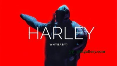 WhyBaby? HARLEY Mp3 Download