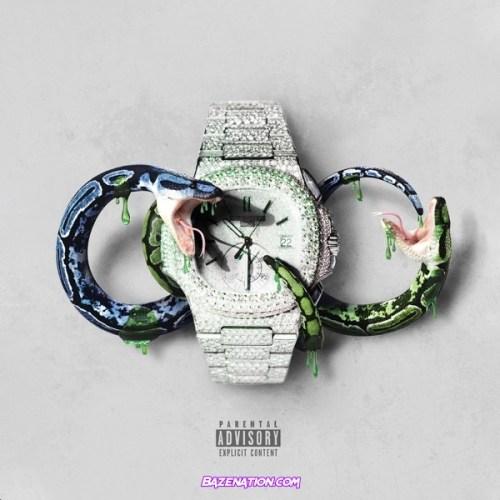 YNW Melly – Yung N**** Sh*t (feat. YNW Gunna & Hotboii) Mp3 Download