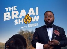 AKA's management orders SABC to stop 'The Braai Show' with Cassper