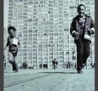 ALBUM: Abstract Mindstate - Dreams Still Inspire