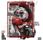 ALBUM : Sada Baby - The Lost Tapes