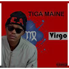 ALBUM: Tiga Maine - Virgo