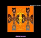 ALBUM: UnoTheActivist & Calabasas - Time To Live
