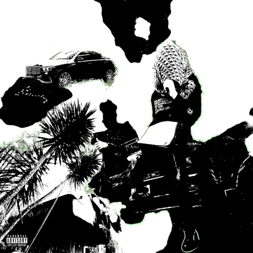 ALBUM: Yeat - Trëndi