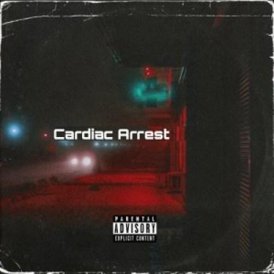 Sabby Cold Cardiac Arrest Mp3 Download