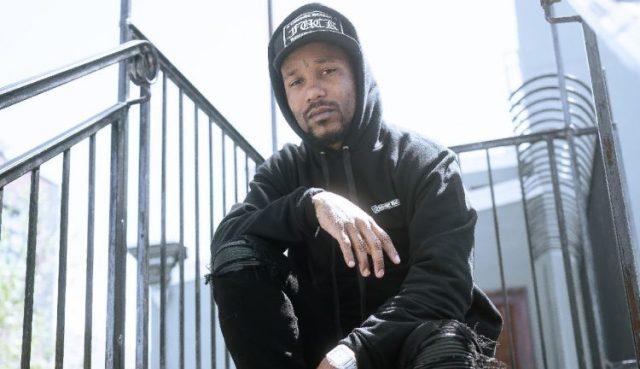 Philly Rapper Bang Bang Shares New Project 'Bando Season': Stream