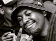 De Mthuda - Inkwekwezi (Vocal Mix)