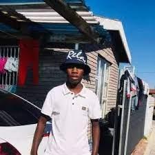 Dj Obza ft Nkosazana & Dj Freetz - Idlozi Lami (Kaytah's Invincible Touch)