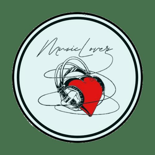 Djy Doshko - Lovers Choice Vol.1 Mix