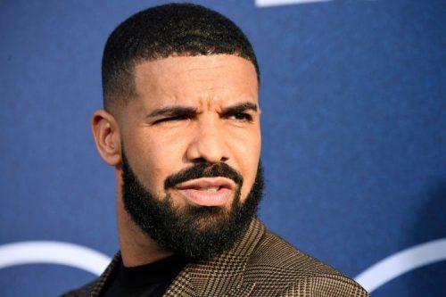 Drake Set to Certified Lover Boy' September 3rd