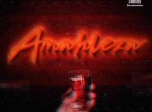 EP: Leehleza - Amahleza
