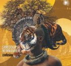 EP: Shredder SA & Newmanhere – Confusion